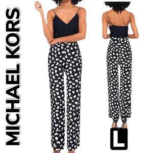 MICHAEL Michael Kors Casual Pants (L)